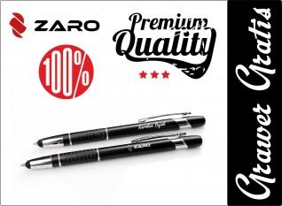 50 szt. Długopisów z grawerem ! Touch Pen